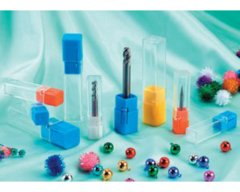 1-plastic-milling-cutter-box-ea_l