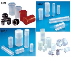 5-1-CUTTING TOOL PACKAGING