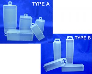 7-CUTTING TOOL PLASTIC