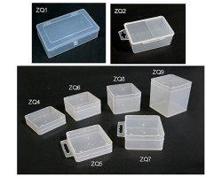 42-17-1-pp storage case