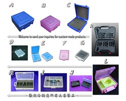 Packaging Applications